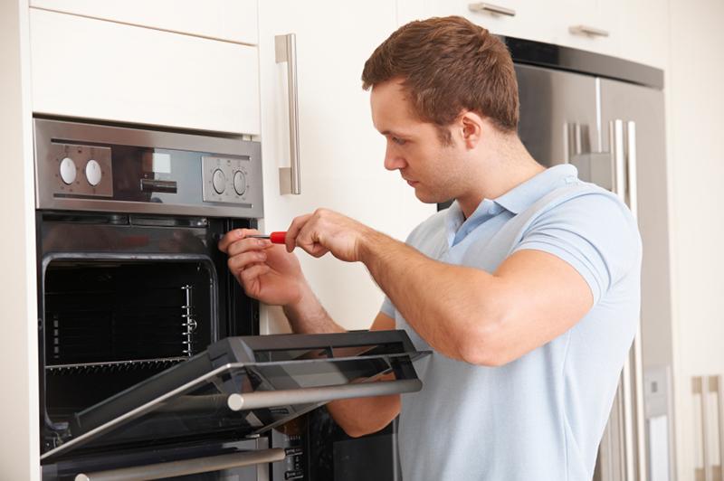 Beau Appliance Repair South Florida